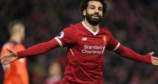 مشجعو ليفربول: إذا سجل صلاح مجددا سنصبح مسلمين