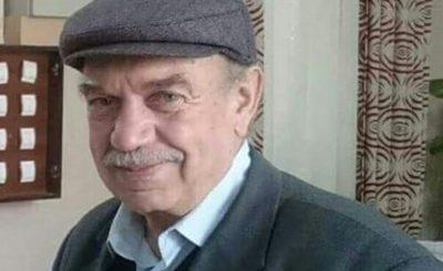 تحميل كتاب الأدب الشعبي الجزائري عبد الحميد بورايو
